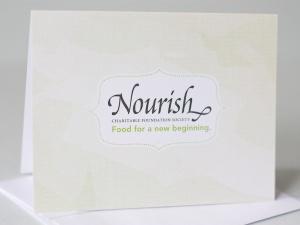 Nourish_7530