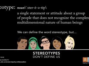 Stereotypes_Screen_Poster2