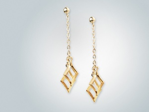 Verra_long_earrings_gold